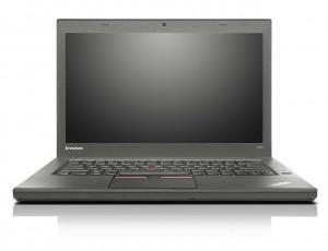Lenovo Thinkpad T450 használt laptop