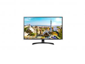 LG 32UD59-B - 32-col - UHD - Monitor