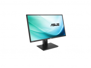 ASUS PB277Q GAMING - 27-col - WQHD - Gamer Monitor