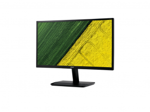 Acer KA251QABIDX - 24,5-col - Full HD - Monitor
