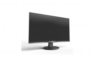 AOC I220SWH - 21.5-col - IPS - Monitor