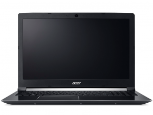 Acer Aspire 7 A715-71G-580W NX.GP8EU.013 laptop