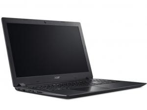 Acer Aspire A315-51-55DL NX.GNPEU.002 laptop