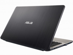 ASUS VivoBook Max X541UV GQ1481 X541UV-GQ1481 laptop