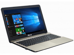 ASUS VivoBook Max X541UV GQ1481T X541UV-GQ1481T laptop