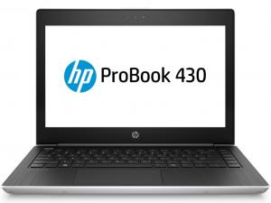HP ProBook 430 G5 3GJ16ES#AKC laptop
