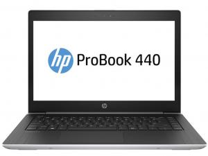 HP ProBook 440 G5 3GJ10ES#AKC laptop