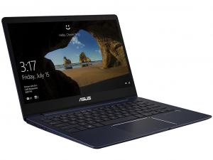 ASUS ZenBook UX331UA EG003T UX331UA-EG003T laptop