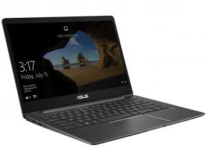 ASUS ZenBook UX331UA EG028T UX331UA-EG028T laptop