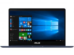 ASUS ZenBook UX331UN EG003T UX331UN-EG003T laptop