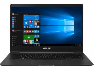 ASUS ZenBook UX331UN EG017T UX331UN-EG017T laptop