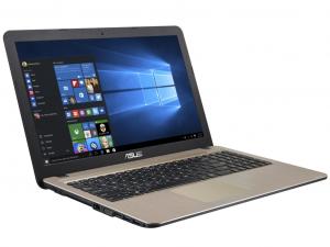 Asus X540LA XX972T laptop