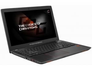 ASUS ROG Strix GL553VD DM1221 GL553VD-DM1221 laptop