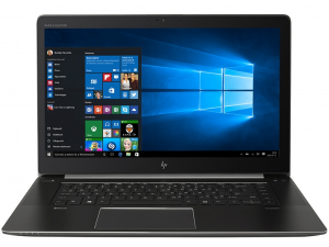 HP Zbook Studio G4 Y6K15EA#AKC laptop