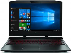 HP Omen 17-AP001NN 2PJ77EA#AKC laptop
