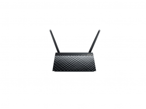 Asus RT-AC52U B1 router
