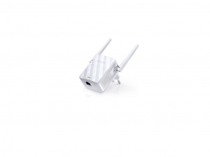 Tp-Link Range Extender Wireless - TL-WA855RE - Jelerősítő