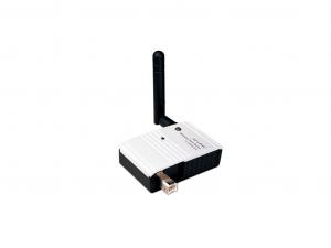 Tp-Link PrintServer USB - TL-WPS510U - Print szerver