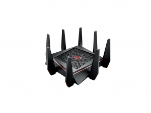 Asus ROG Router AC5300Mbps GT-AC5300