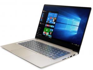 Lenovo IdeaPad 720s-14IKBR 81BD003SHV laptop