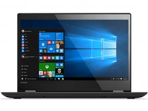 Lenovo Yoga 520-14IKBR 81C80099HV laptop