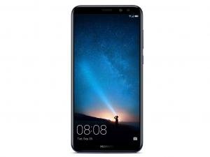 Huawei Mate 10 Lite 64GB 4GB DualSim Auróra Kék Okostelefon