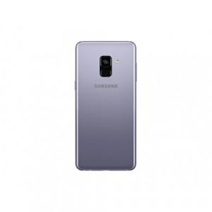 Samsung A530F Galaxy A8 2018 - Dual-SIM - Viola - Okostelefon
