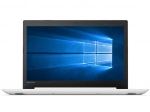 Lenovo IdeaPad 320-15ISK 80XH01T1HV laptop