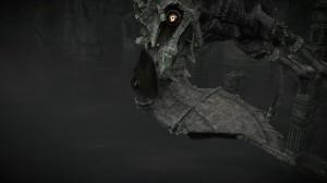Shadow of the Colossus (PS4) Játékprogram 2 előrendelői ajándékkal