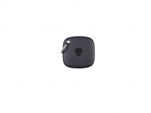 Smanos PR2600 RFID kulcs