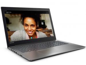 Lenovo IdeaPad 320-15ABR 80XS00BGHV laptop