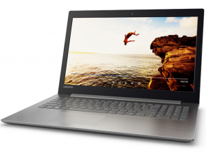 Lenovo IdeaPad 320-15AST 80XV00UPHV laptop