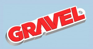 Gravel (PS4) Játékprogram - Plusz előrendelői extrákkal: Porsche DLC és Gravel Kulcstartó a készlet erejéig!
