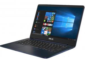ASUS ZenBook UX430UN GV030T UX430UN-GV030T laptop