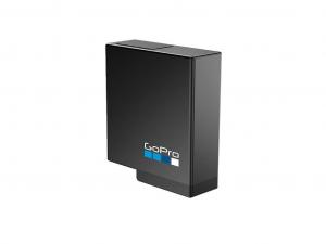 GoPro HERO 5-6-7 Akkumulátor