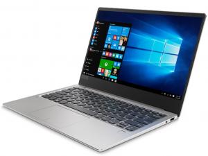 Lenovo IdeaPad 720S-13IKBR 81BV006CHV laptop