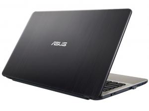 ASUS VivoBook Max X541UA GQ1241 X541UA-GQ1241 laptop