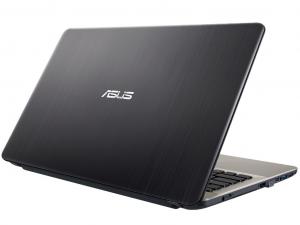 ASUS VivoBook Max X541UV DM1477 X541UV-DM1477 laptop
