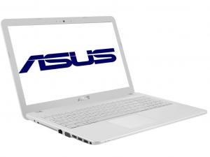 ASUS X540LA XX991 laptop