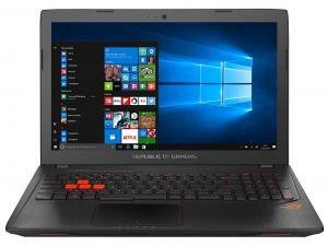 ASUS ROG Strix GL553VD DM078T GL553VD-DM078T laptop
