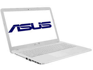 ASUS X540LA XX994 laptop