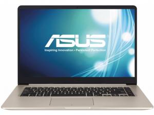 ASUS VivoBook S15 S510UN BQ277 S510UN-BQ277 laptop