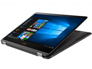 ASUS ZenBook Flip S UX370UA C4229R UX370UA-C4229R laptop