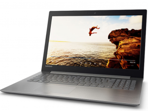 Lenovo IdeaPad 320-15IKB 80XL00DAHV laptop