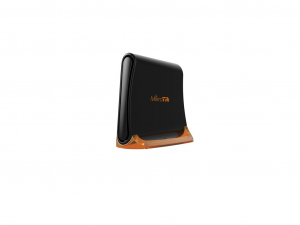 Mikrotik RB931-2ND - Router