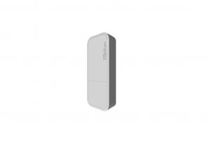 Mikrotik RBWAP2ND - Vezeték nélküli Router