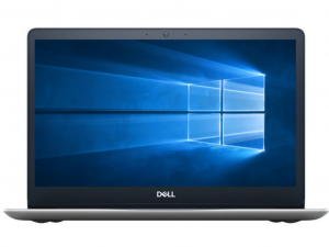 Dell Vostro 5370 N122VN5370EMEA01_1805_HOM laptop