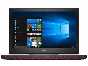 Dell Inspiron 7567 183C7567I7W1BLACK laptop