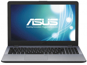 ASUS X542UN GQ147 laptop