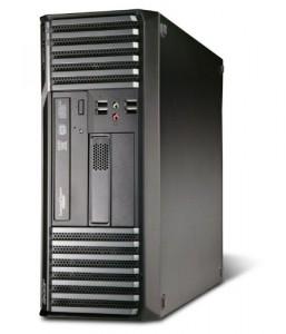 Acer Vertion S670G használt PC